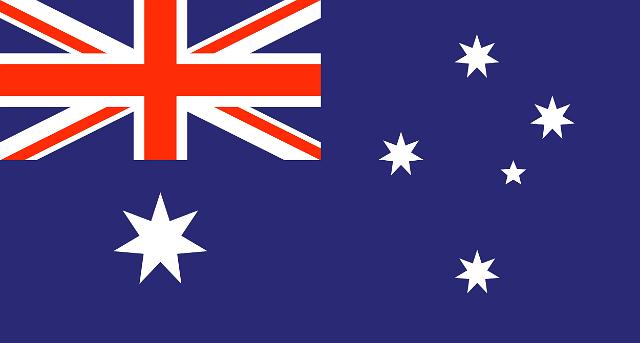 The Search for an Australian Proxy