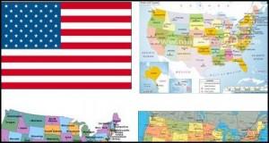 Need a US IP Address