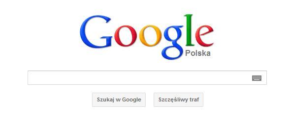 Польша (PL) - Бесплатные прокси